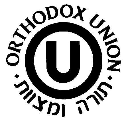 union jewish singles Find meetups in morristown, new jersey about singles and meet people in your local community who share your interests.