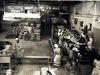 מפעל המצות המודרני הראשון